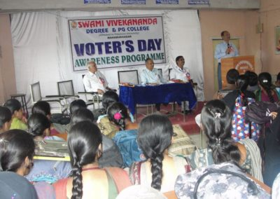 votersday_awareness_programme